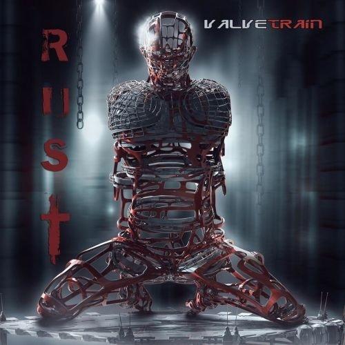 Valvetrain - Rust (2017)